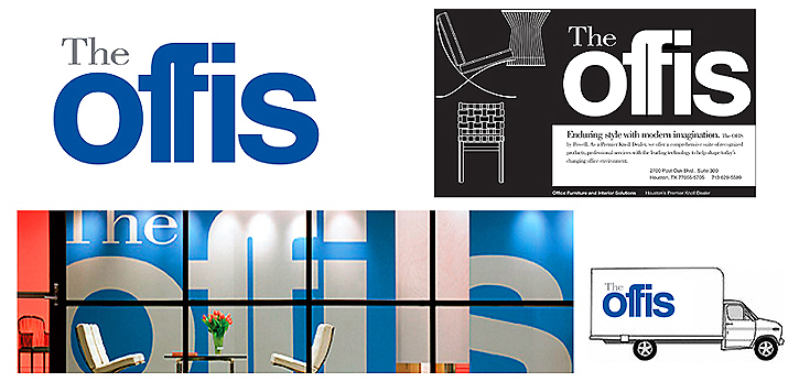 OFIS_branding_campaign