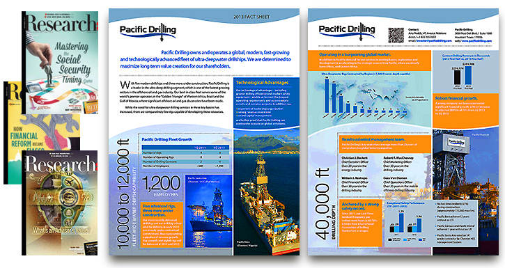Pacific_Drilling_fact_sheet