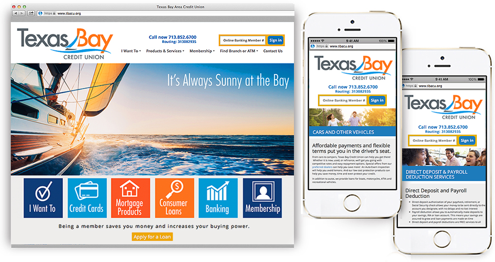 Texas_Bay_website_AF